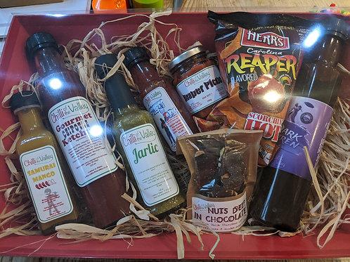 Medium Gift Tray