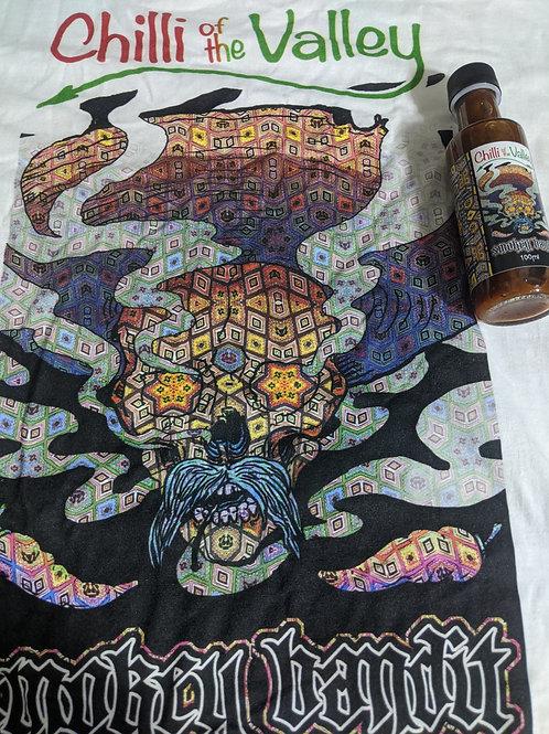 Smokey Bandit T-Shirt