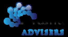 Coeus Advisers Logo.png