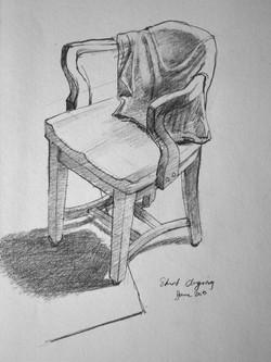 chair.with.shirt.drying.jpg