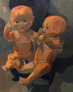 paintingfall15.18