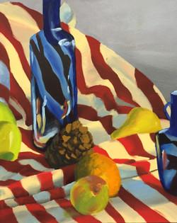 paintingfall15