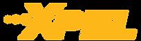 XPEL-logo.png