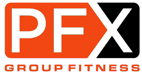 PFX_edited.png