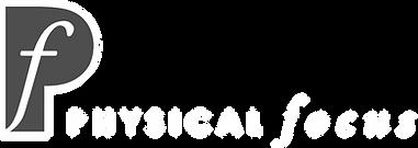 logo.landscape_edited.png