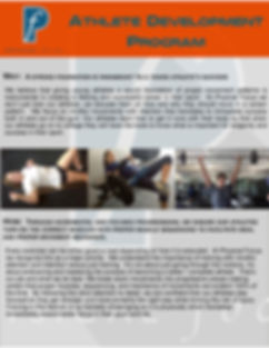PF athlete-page-002.jpg