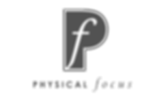 PF Home Logo copy_edited.png