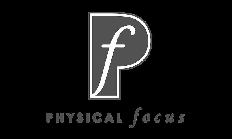 PF Home Logo copy_edited.png