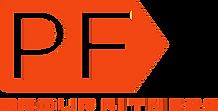 pfx_logo.png