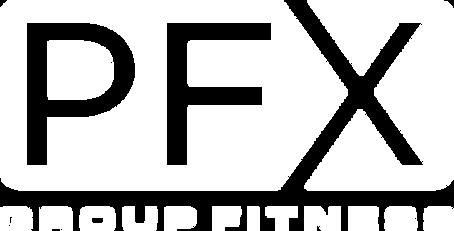 pfx_logo_white.png