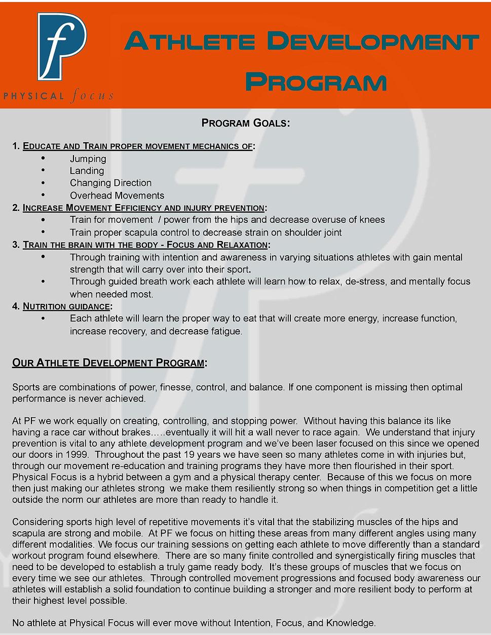 PF athlete-page-003.jpg