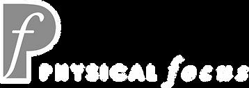 logo.landscape_edited_edited.png