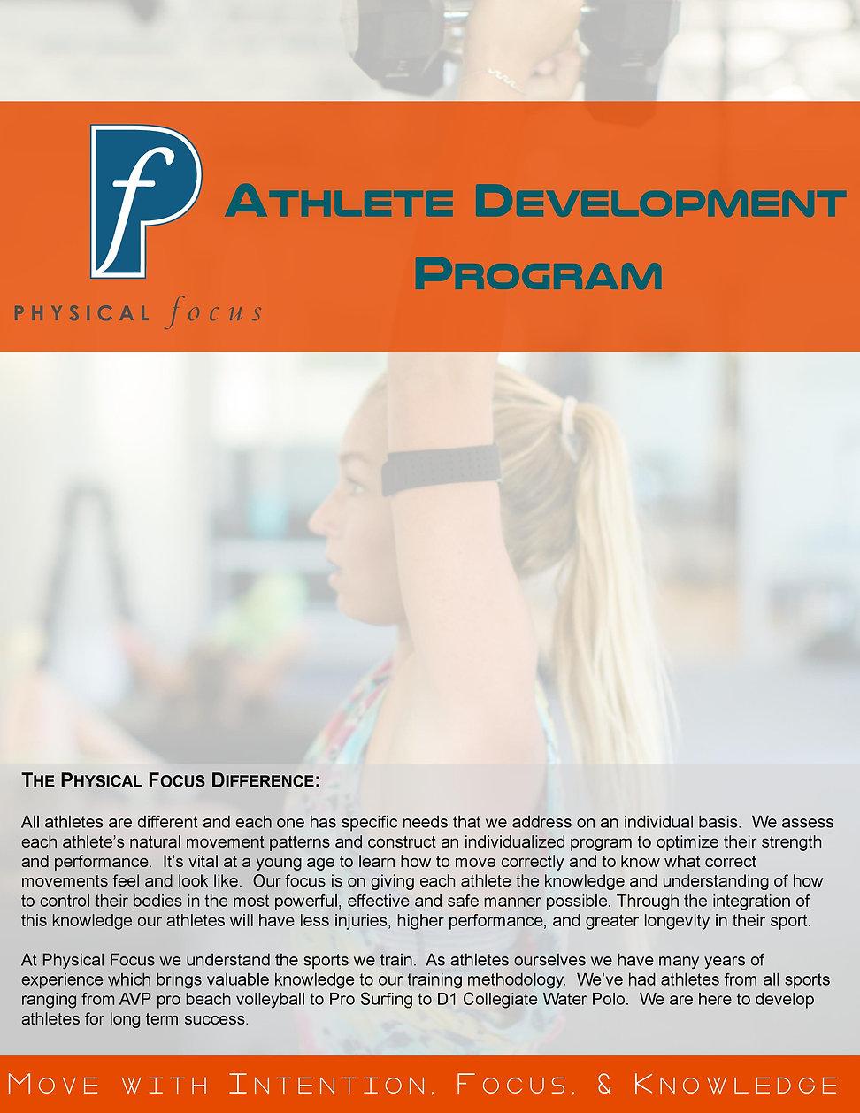 PF athlete-page-001.jpg