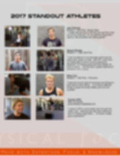 PF athlete-page-005.jpg
