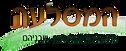 המסלעה logo