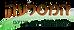 המסלעה-  מרכז תשתיות לגינה
