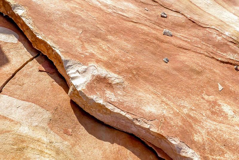 למכירה אבן מדרך טבעית