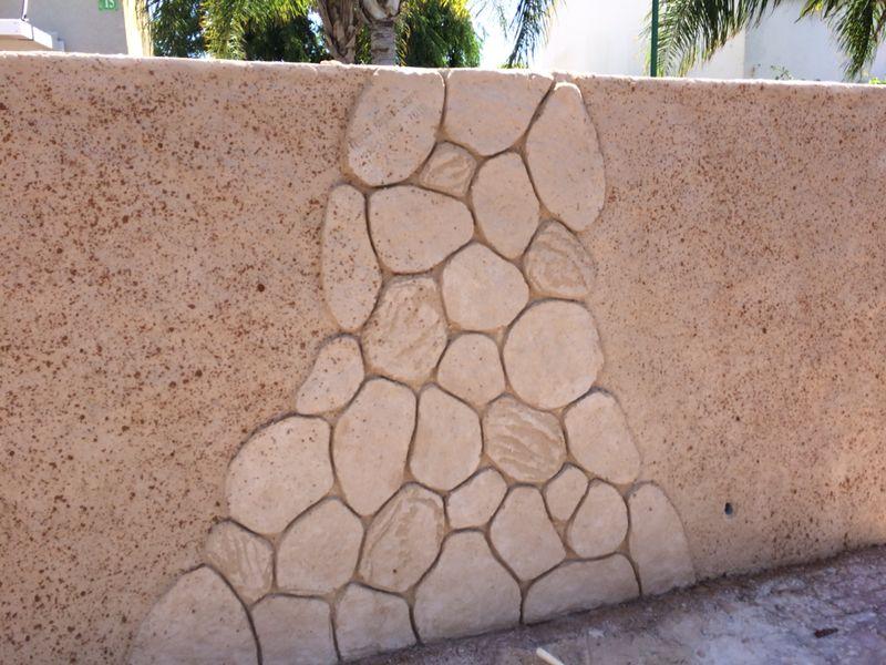 אבן חיפוי למכירה