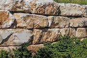 סלעים למכירה