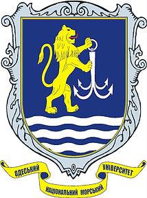 Одеський національний морський університет.jpg