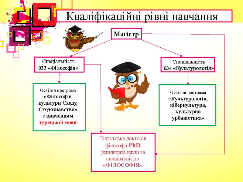 Стенд из презентации_Страница_4.jpg