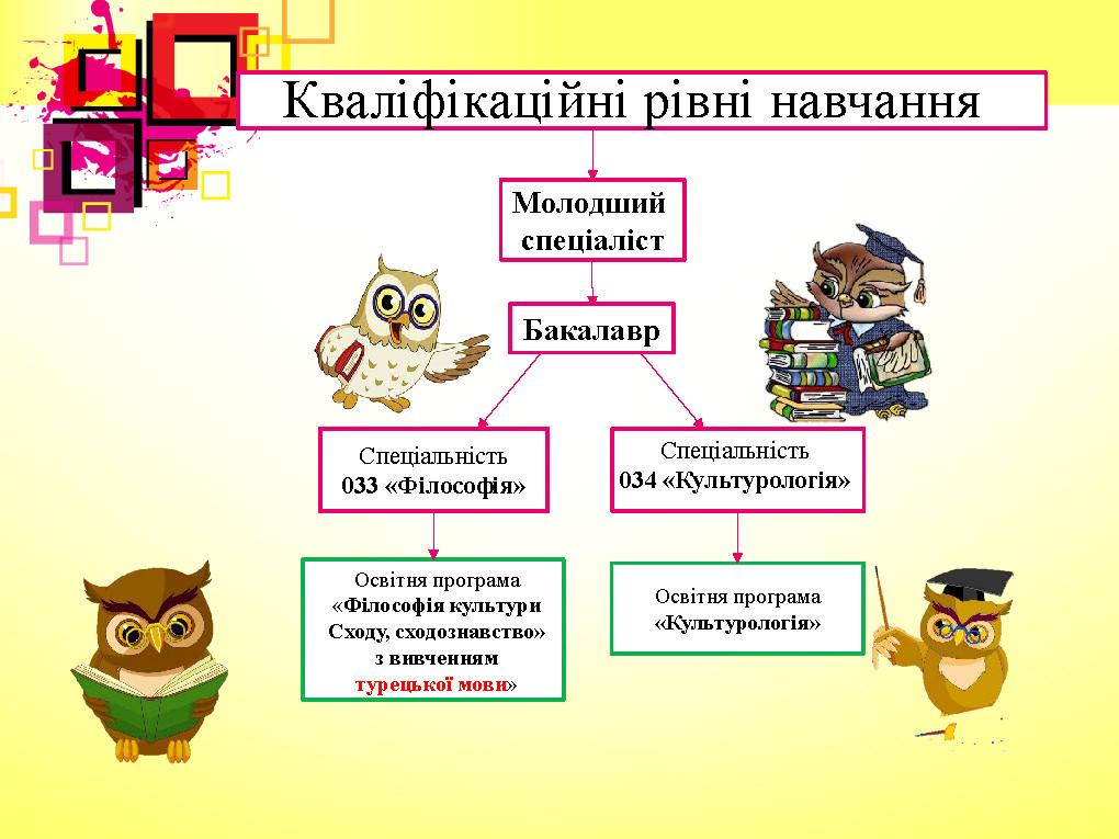 Стенд из презентации_Страница_3.jpg