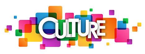 culture-word-.jpg