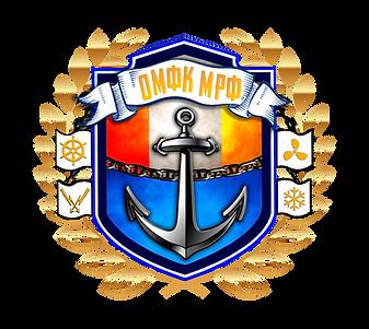 Одеський морехідний коледж рибної    промисловості ім. О. Соляника.png