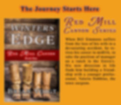 Winters Edge website.jpg