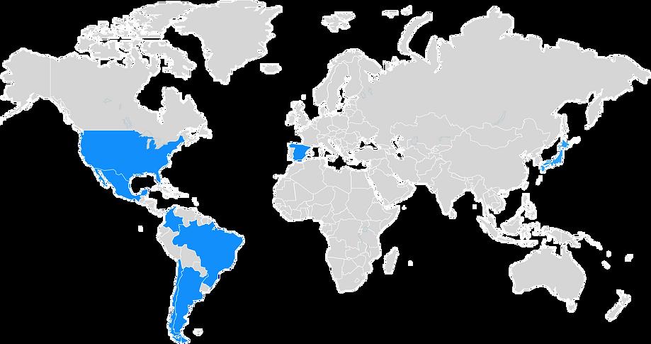 Mapa DM.png