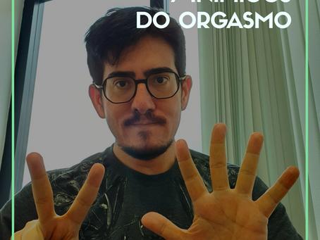 7 inimigos do orgasmo