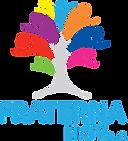 logo fraterna hoy.png