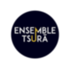 Tsurà+Logo+1Final-01.png