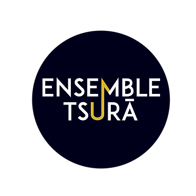 Tsurà+Logo+1Final-01.png