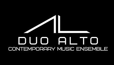 Copy of duo alto business card anat-2.pn