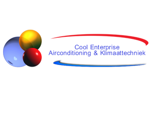 Launch nieuwe website Cool Enterprise