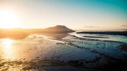 NZ-Bay-Sunrise