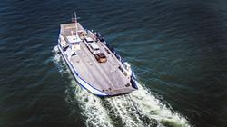 NZ-Boat