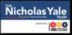 Nicholas Yale Team Logos.png