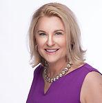 Carol Poore, Ph.D., MBA - Phoenix, Arizo