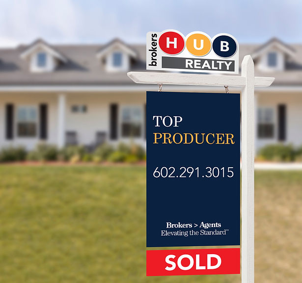 Realty-Sign-Mockup-Top-Producer-Sold.jpe