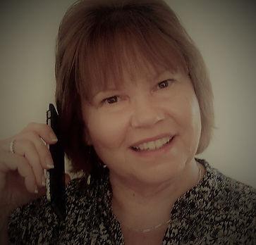 Cindy Frisch.jpg