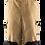 Thumbnail: Traje de bomberos Texport Fire Breaker Action Nova Jacket X-TREME®, PBI® MATRIX