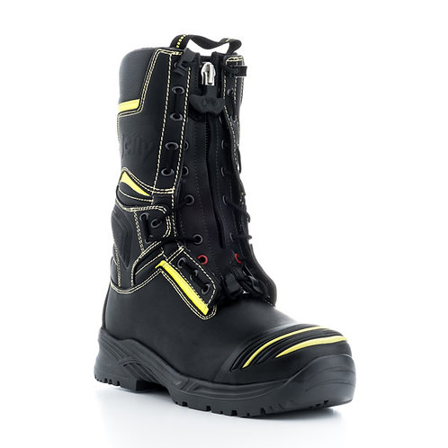 BOTA DE BOMBERO JOLLY FIRE GUARD 2.0
