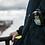 Thumbnail: DETECTOR MONOGAS Dräger Pac® 8500