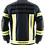 Thumbnail: Traje de bomberos Texport Fire Breaker Action Classic Jacket X-TREME®, Nomex®