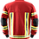 Thumbnail: Traje de bomberos Texport Fire Breaker Action Nova Jacket X-TREME®, Nomex® NXT