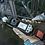 Thumbnail: DETECTOR MULTIGAS Dräger X-am® 3500