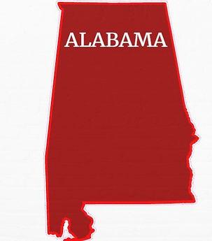 Alabama-Red-State-Shaped-Sticker-1_edite