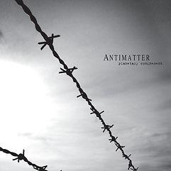 AntimatterPlanetaryConfinement.jpg